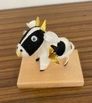 IMG_6986繭の牛.jpg